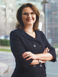 Dean Cristina Amon UofT Colour Photo 2014.jpg