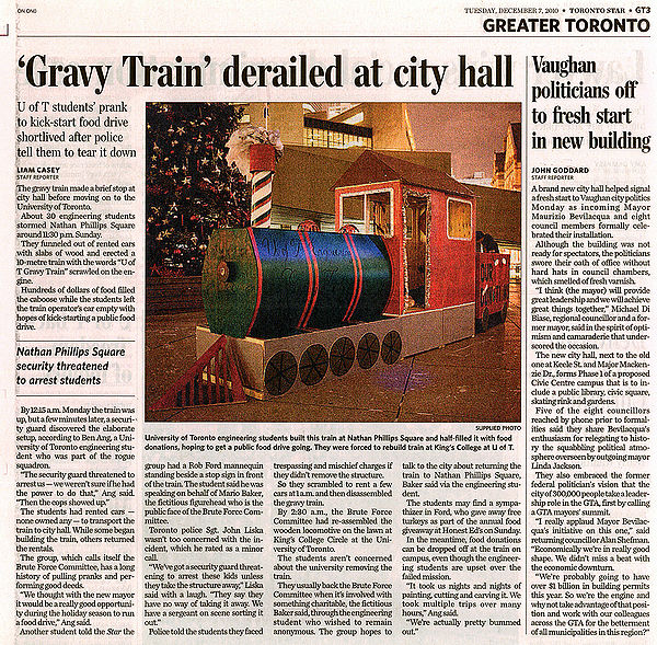 Gravy Train 2010 - The Star.jpg